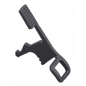 Trinity Force Extended Charging Handle Latch MNBJB