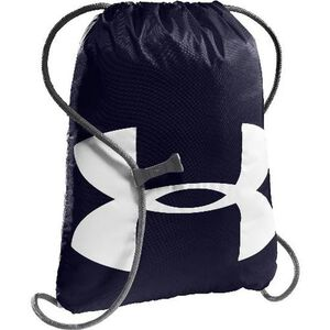 Under Armour Performance Ozzie Sackpack Polyester Midnight Navy 1240539410OSFA