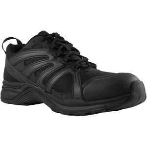 Altama Abootabad Trail Low Men's Boot 9.5 Black