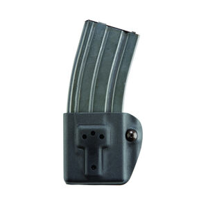 Safariland  Model 774 Rifle Magazine Pouch H&K G36  Rifle Mag Pouch 774-212-23