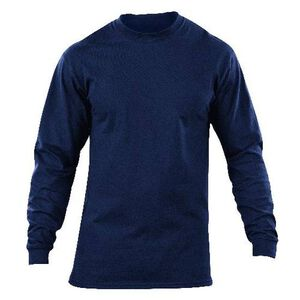 5.11 Tactical Station Wear Long Sleeve T-Shirt