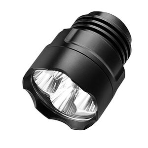 Barska Optics Flashlight Head for FLX 1200