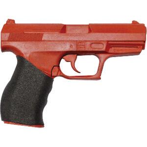 EZR Sport Gauntlet Grip Sleeve Walther P99 Sorbothane Black