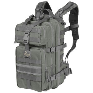 Maxpedition Hard-Use Gear Falcon-II™ Hydration Backpack, Foliage Green, 0513F