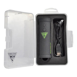 Seattle Sports Survivolts Power Bank Charger