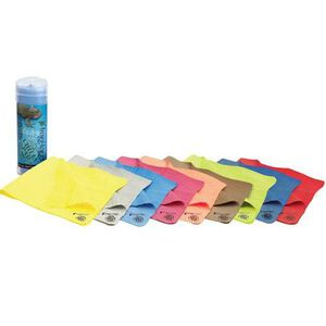 Frogg Toggs Chilly Pads Assorted Colors