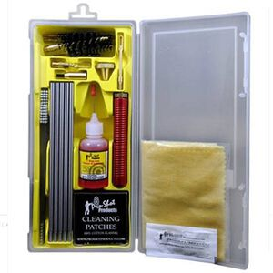 Pro Shot Premium Universal Cleaning Box Kit