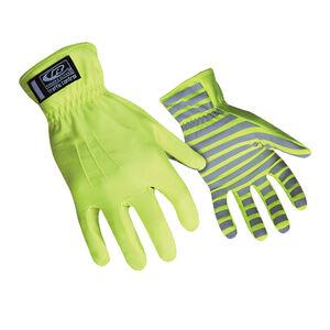 Ringer Gloves Traffic Glove 3XL Hi-Vis 307-13