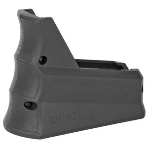 Armaspec AR-15 Rhino R-23 Tactical Magwell Grip and Funnel Black