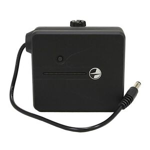 Pulsar EPS3I Battery Pack