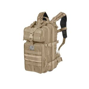 Maxpedition Hard Use Gear Falcon II Hydration Backpack