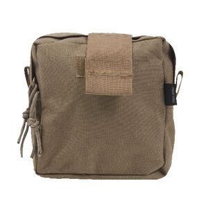 TruSpec - Molle Medic Pocket