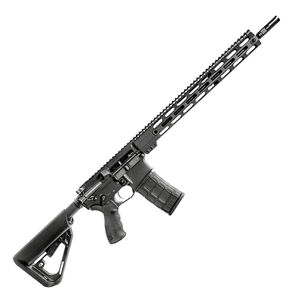 "BCI SQS15 Pro Series 300 AAC Blackout 16"" Barrel Black"