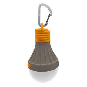 Ultimate Survival Technologies Tent Bulb LED 1.0 20-SAC0007
