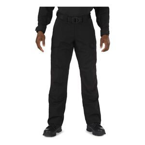 5.11 Tactical Stryke TDU Pants Size 38/32 Flex-Tac Dark Navy 74433