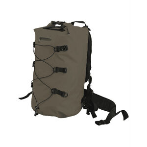 5IVE Star Gear River's Edge Backpack, Flat Dark Earth