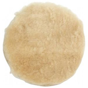 """The Clenzoil Lambs Wool 5"""" Applicator"""