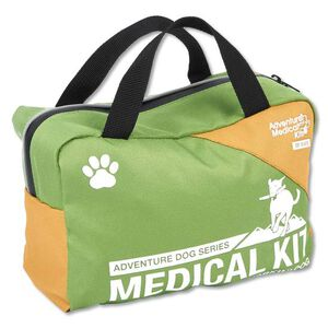 Adventure Medical Adventure Dog Series Workin Dog Kit