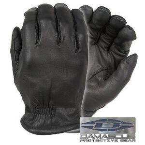 Damascus Protective Gear Frisker S Cut Resistant Gloves With Spectra Smalll