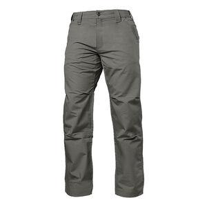 BLACKHAWK! Shield Men's Pant 42x34 Steel