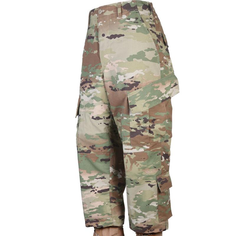 TRU-SPEC OCP Army Combat Uniform Pants