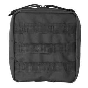 Voodoo Tactical Rip-Away Medical Pouch, 20-002201000