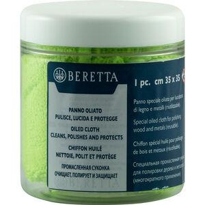 Beretta Oiled Cloth