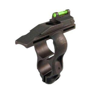 HiViz Front Sight for Henry .22 Mag Rifle Fiber Optic