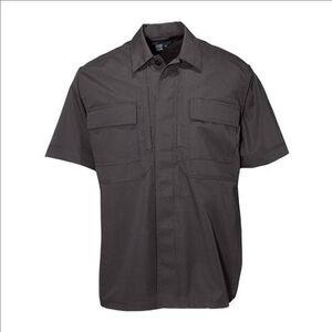 5.11 Tactical Taclite TDU Short Sleeve Shirt