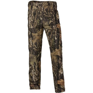 Browning Wasatch CB Pants 2XL Cotton Mossy Oak Breakup Country Camo