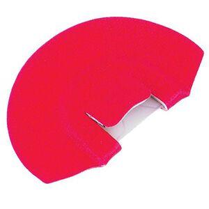 Primos Imperial Palate Plate Diaphragm Elk Call 160