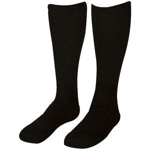 5ive Star Gear Cushion Sole Socks, USGI