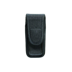 Bianchi Model 7903 Magazine Pouch Fits 1911 Nylon Black
