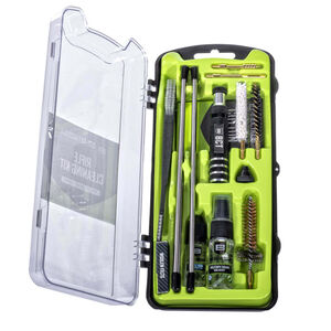 Breakthrough Clean Technologies AR-10/.30 Caliber Vision Series Hard-Case Cleaning Kit