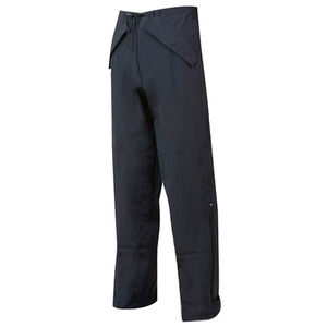 TruSpec H2O Proof ECWCS Pants