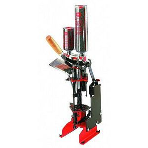 MEC 28 Gauge MEC Reloading 9000 Series Progressive Press