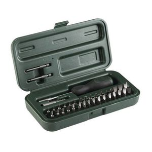 Weaver Compact Gunsmithing Tool Kit 849717