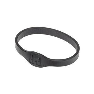 Hornady RAPiD Wristband RAPiD Safe Access One Size Fits All Black 98166