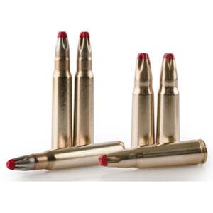 Prvi Partizan PPU 5.56 NATO Blank Ammunition 20 Rounds M200 Blank