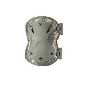 Hatch Xtalk Knee Pad Camo 1171