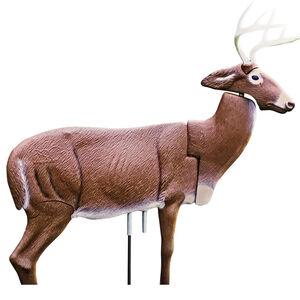 Rinehart Targets  Doloma Decoys Buck Deer 47111