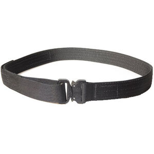 "High Speed Gear Cobra 1.5"" Rigger Belt 2XL Black"