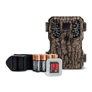 GSM Stealth Cam PX18 Camo Combo 8MP
