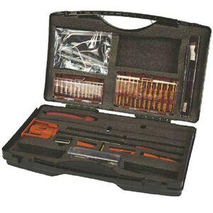 Tipton Ultra Gun Cleaning Kit 554400