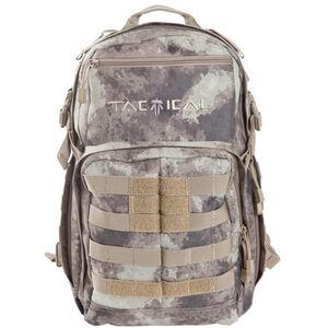 Allen Company Elite Tactical Pack 1700 Cu In capacity Endura Construction A-TACS-AU Camo