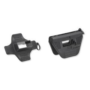 Maglula V10-LULA/X10-LULA Pistol Magazine Loader Set .22 LR Polymer Black XV80B