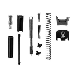 Grey Ghost Precision GGP/GLOCK Slide Completion Small Parts Kit