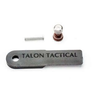 APEX Tactical Ultimate Striker Block Kit (USB)