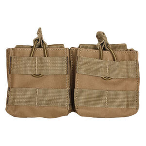 Fox Outdoor M-14 40 Round Quick Deploy Pouch Coyote 57-208