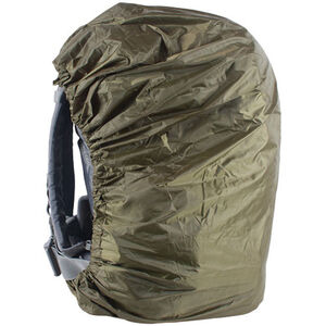 Fox Outdoor Universal Rain Fly Large Olive Drab 55-790